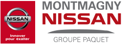 Montmagny Nissan